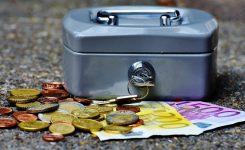 Verfahrensrecht | Frist zur Aufrüstung elektronischer Kassen verlängert (BMF)